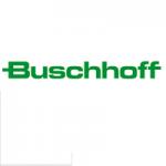 Buschhoff