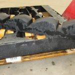 NK_Nijenkamp Waterstraalsnijden rubber (7)