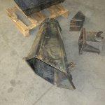 Nijenkamp-Metaalwerken-plaatwerkonderdelen-3
