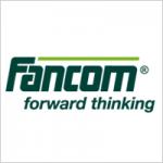 fancomlogo